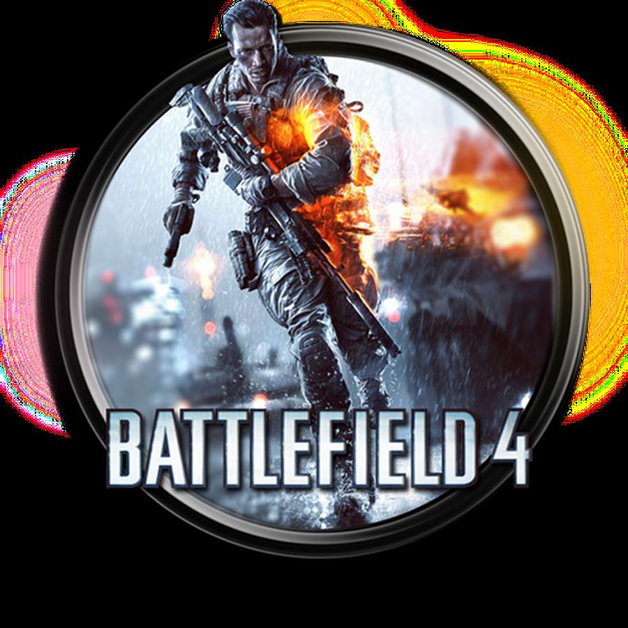 Buy Battlefield 4 Bonus Discount And Download