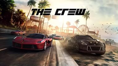 The Crew + Bonus + Discount