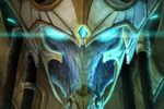 StarCraft 2: Legacy of the Void — Beta Key