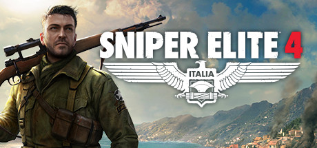 Sniper Elite 4 Deluxe Edition [Steam Gift | RU]