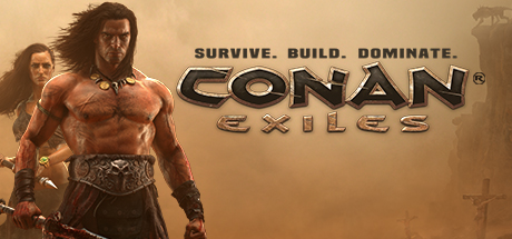 Conan Exiles [Steam Gift | RU]