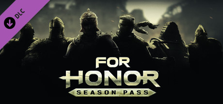 FOR HONOR SEASON PASS [Steam Gift | RU]