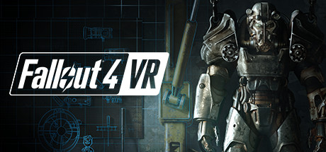 Fallout 4 VR [Steam Gift | RU]