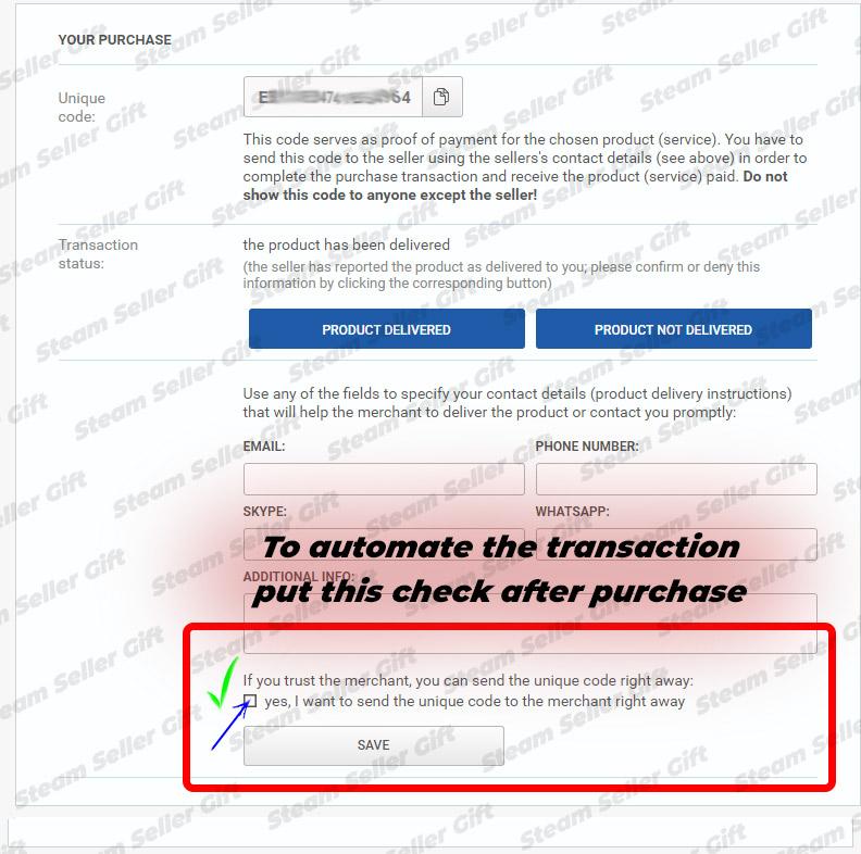 Subscribers Telegram from 100 (Гарантия 100%)