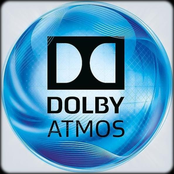 Dolby Atmos for Headphones ключ XBOX ONE/WIN10🔑