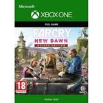 Far Cry® New Dawn Xbox One Ключ