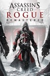 Assassin´s Creed Rogue Remastered Xbox One Key🔑🌍