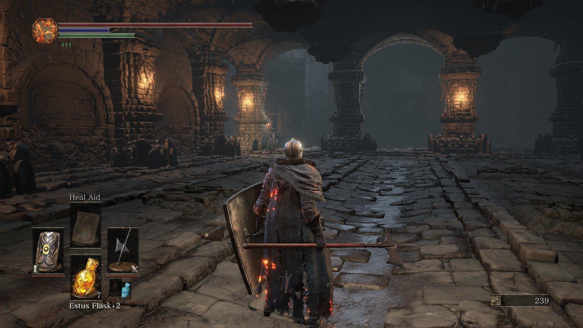 Скачать dark souls 2 | скачать бесплатно игры на компьютер.