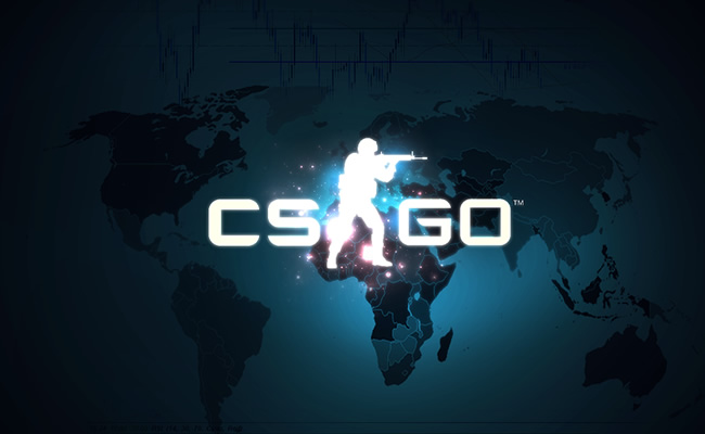 скачать игру лицензия Cs Go - фото 7