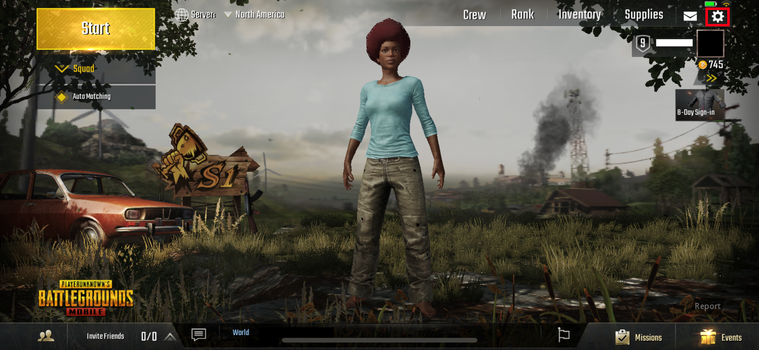 Playerunknown S Battlegrounds Maps Loot Maps Pictures: Buy PLAYERUNKNOWNS BATTLEGROUNDS PUBG Region Free+CSGO And
