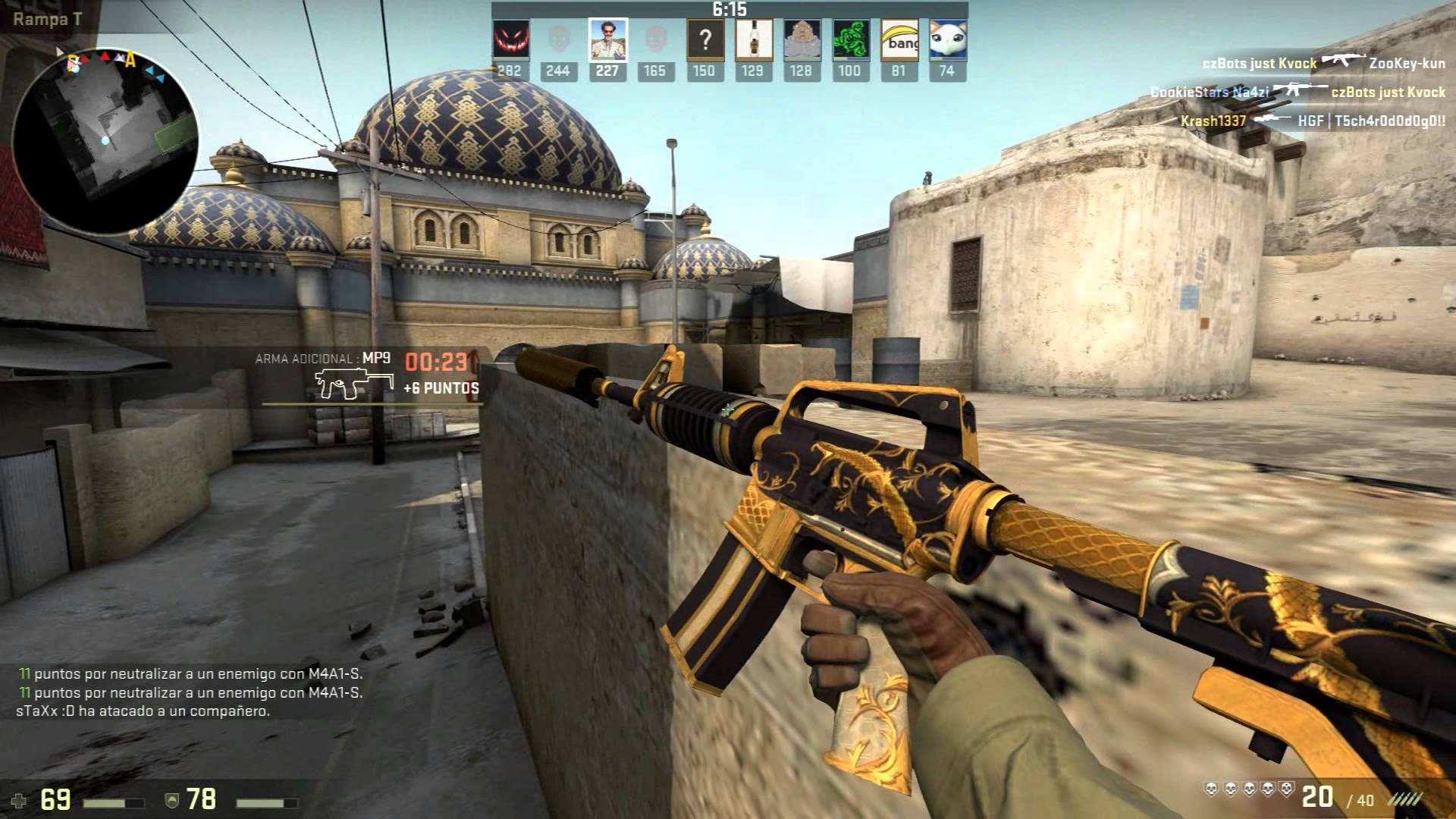Image result for counter strike global offensive