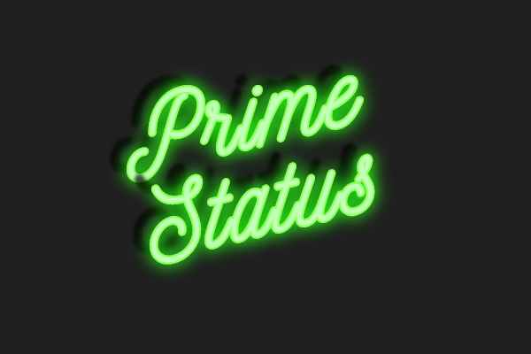 ☑️ Prime Status CS:GO | Region free | First mail ⚡