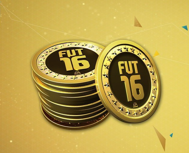 fifaultimateteam coins