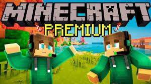 Minecraft Premium (доступ в клиент) гарантия 24 часа