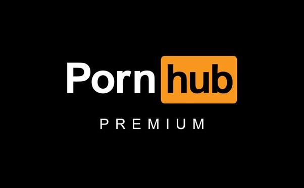 Фотография аккаунт pornhub premium (до месяца)