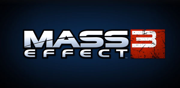 Mass Effect 3 [Guarantee]