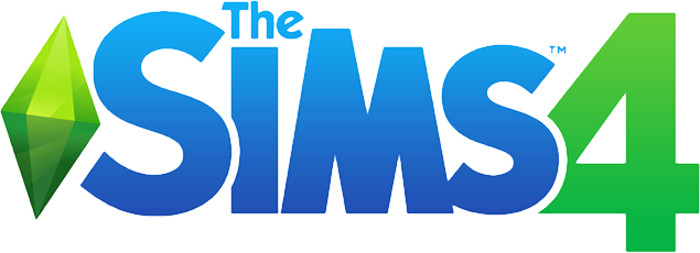 THE SIMS 4 | CASHBACK | REGION FREE | ORIGIN 💎