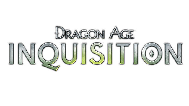 Dragon Age: Inquisition [Гарантия]