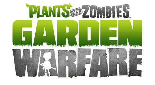 Plants vs. Zombies: Garden Warfare | Гарантия