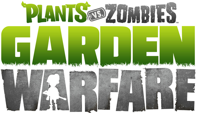 Plants vs. Zombies Garden Warfare | REG FREE&#128142