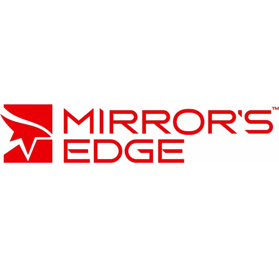 MIRRORS EDGE | CASHBACK | REGION FREE | ORIGIN 💎