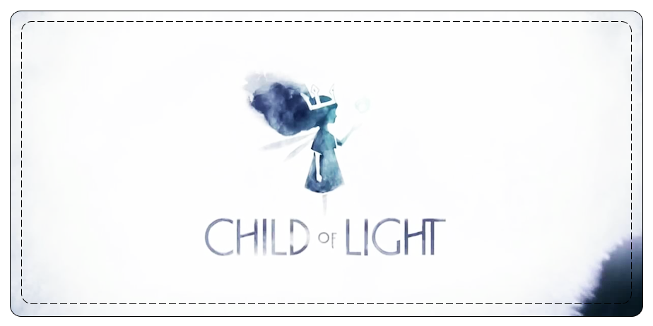 CHILD OF LIGHT | REGION FREE | UPLAY 💎