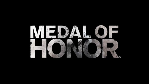 Medal of Honor | region free | Origin