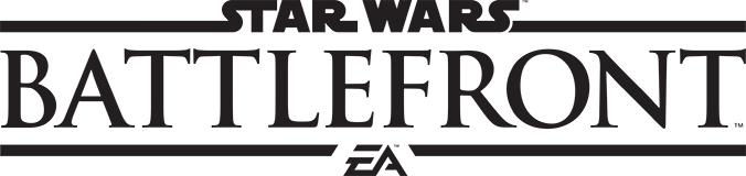 STAR WARS: BATTLEFRONT 3 | REGION FREE | ORIGIN 💎