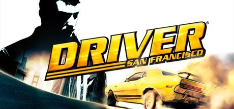 DRIVER: SAN FRANCISCO | REGION FREE | UPLAY 💎