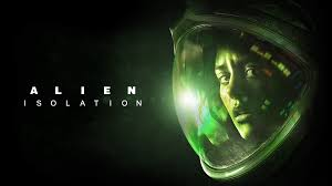 Alien: Isolation Steam Gift RU+CIS