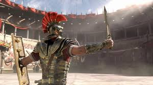 Ryse: Son of Rome (Steam Gift / RU CIS)