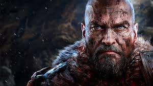 Lords Of The Fallen Steam Gift Ru+CIS