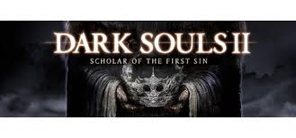 DARK SOULS II: Bundle Steam Gift Ru+CIS