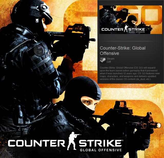 Counter strike global offensive купить ключ лицензии inside shop cs go
