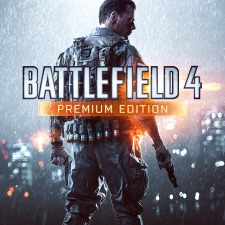 Battlefield 4 Premium Edition WARRANTY +2 BONUS&#128311