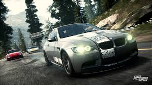 NEED FOR SPEED DELUXE EDITION + BONUSES ORIGIN