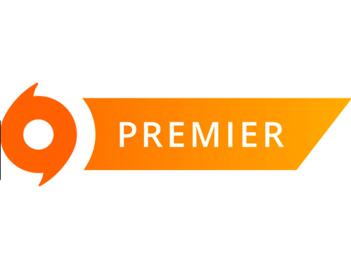 ORIGIN ACCESS PREMIER | GUARANTEE! Subscription210 game