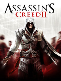 Assassin´s Creed II + BONUSES UPLAY&#128311