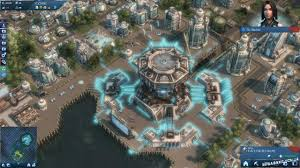 ANNO 2070 GUARANTEE UPLAY🔴
