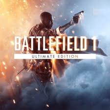 Battlefield 1 Ultimate/PREMIUM+ БОНУСЫ ГАРАНТИЯ
