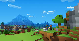 MINECRAFT PREMIUM Official licensing account