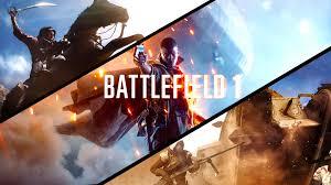 Battlefield 1 + ГАРАНТИЯ ORIGIN BONUSES