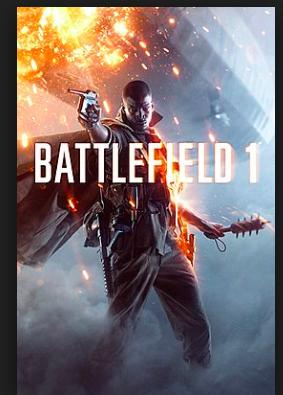 Battlefield 1 ГАРАНТИЯ+ БОНУСЫ ORIGIN!!!🔴