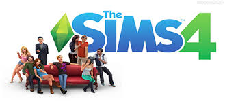 Sims 4 Limited ГАРАНТИЯ + БОНУСЫ🔷