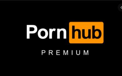 PornHub Premium   Гарантия!