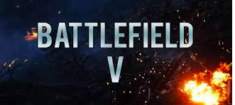 Battlefield V  ГАРАНТИЯ  ORIGIN