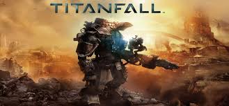 Titanfall 1 ГАРАНТИЯ  + БОНУСЫ🔷