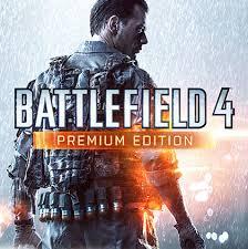 Battlefield 4 Premium Edition ГАРАНТИЯ + БОНУСЫ