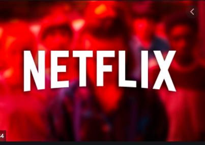 Netflix Standart АККАУНТ   ГАРАНТИЯ