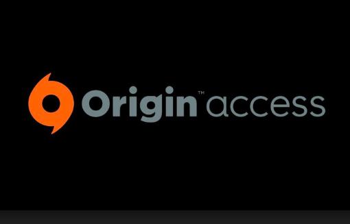 Фотография origin access базовая подписка